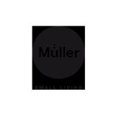 MüllermöbelWerkstätten
