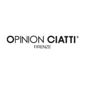 Opinion Ciatti