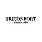 Triconfort