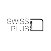 Swiss Plus