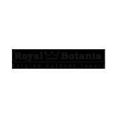 RoyalBotania