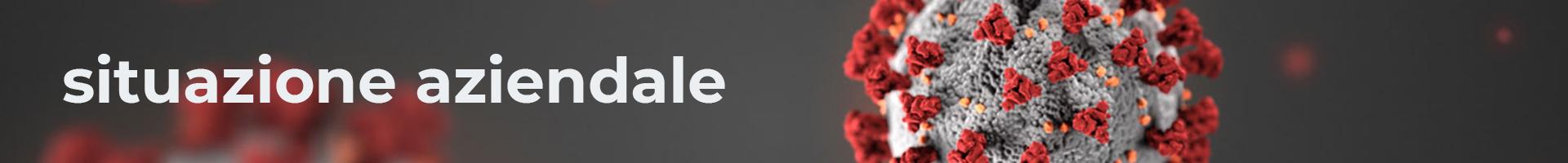 La nostra azienda - LIVE -