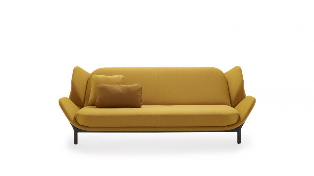 Clam divano letto