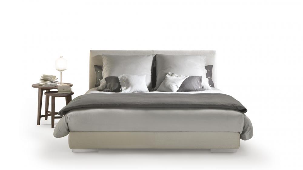 Magnum letto