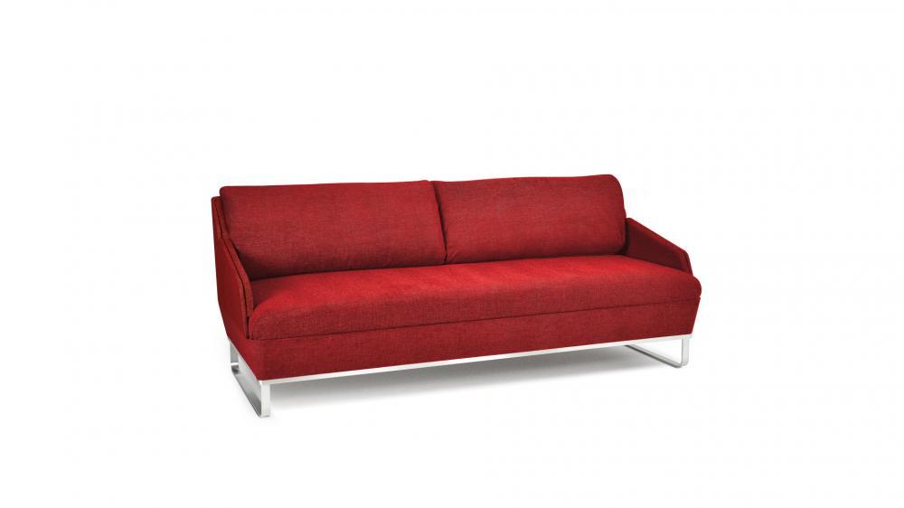 Duetto Deluxe divano letto