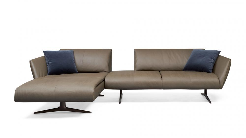 Bundle Sofa