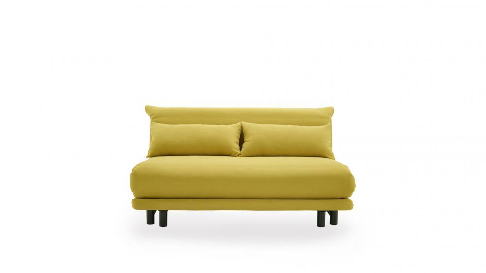 Multy divano letto