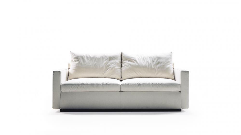 Gary divano letto