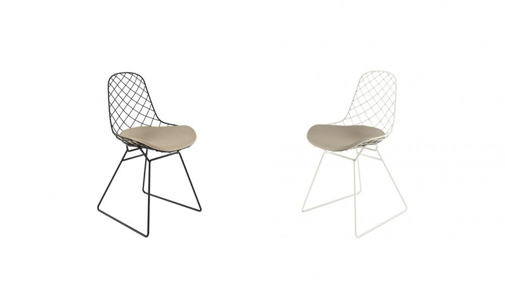 Kobi Chair Outdoor
