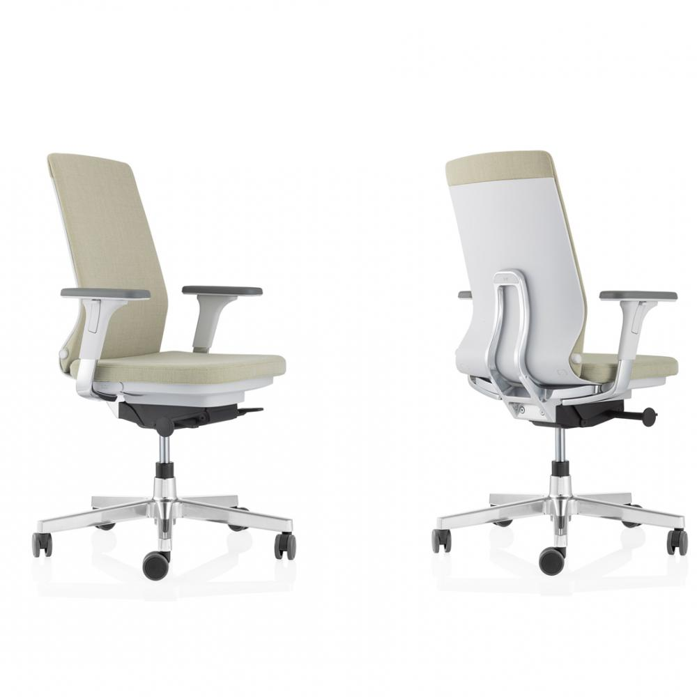 Pyla Chair