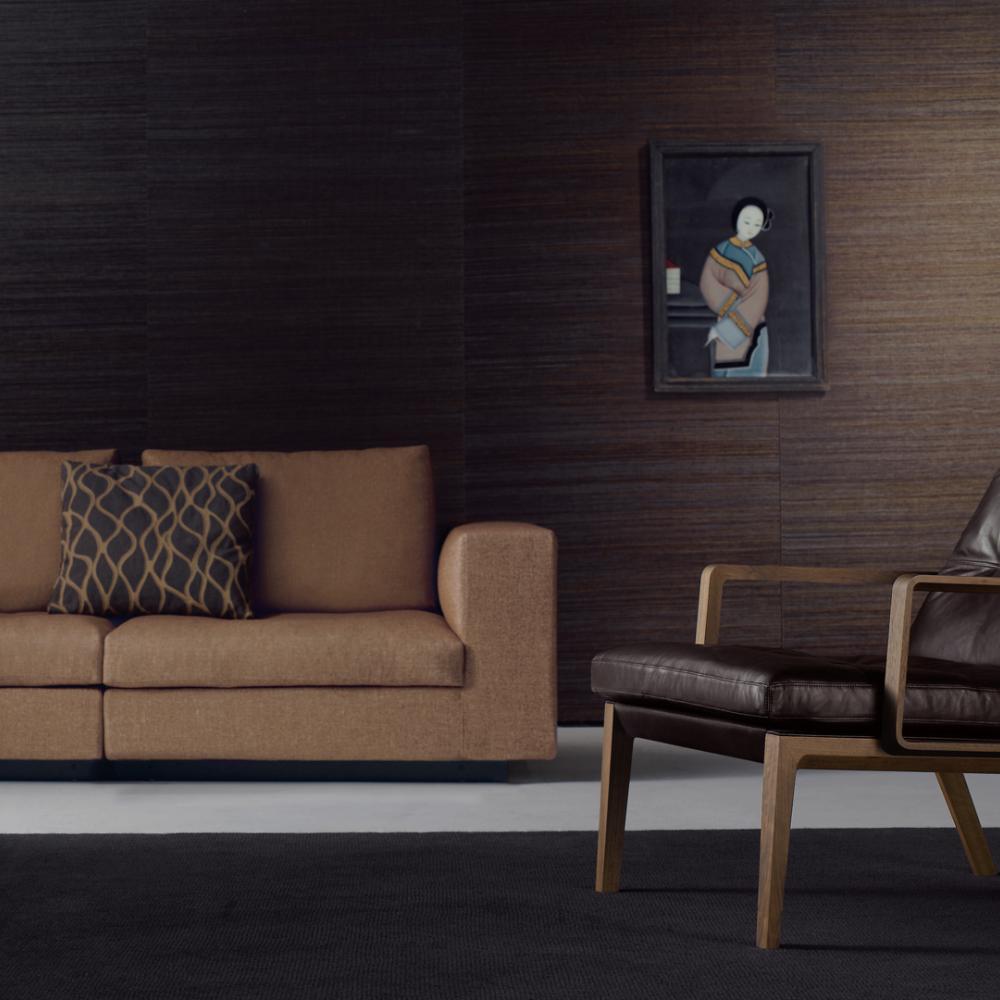 Andoo Lounge