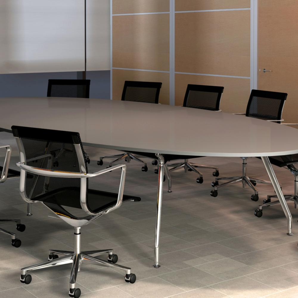 Unitable Meeting