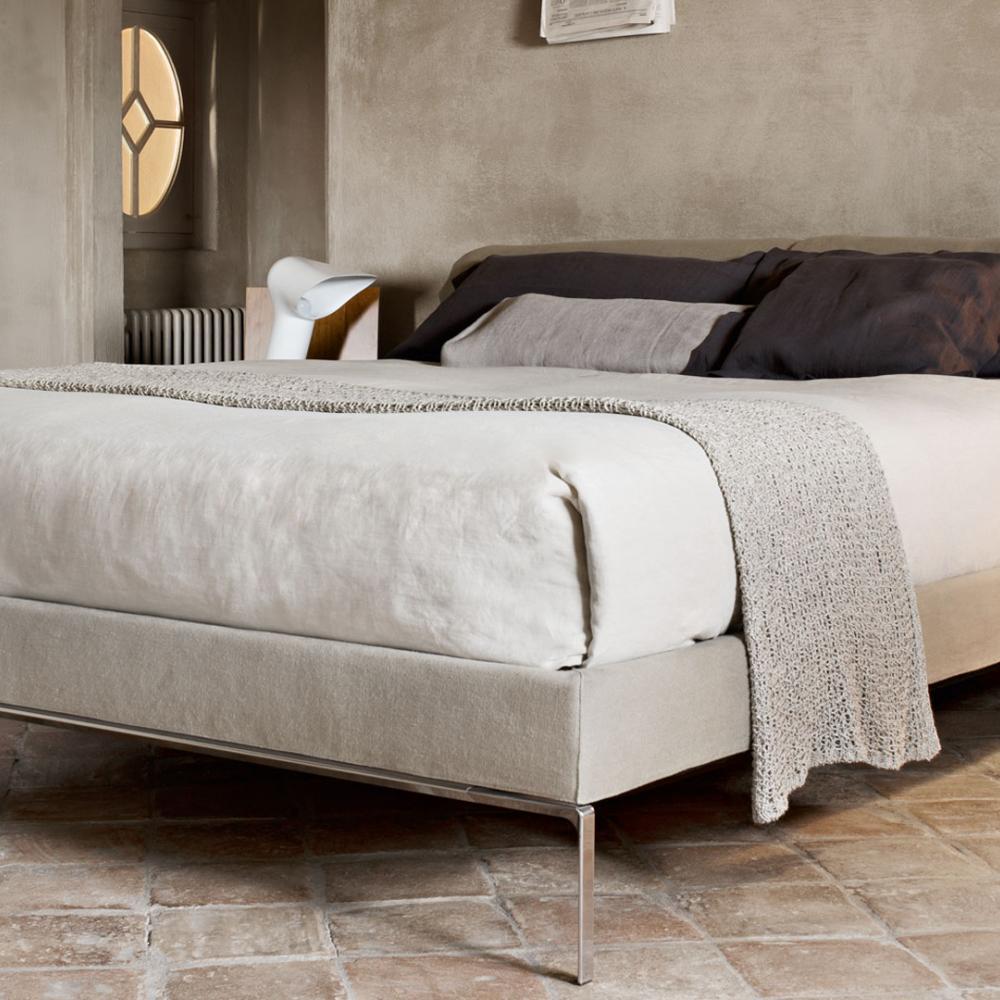 Moov letto