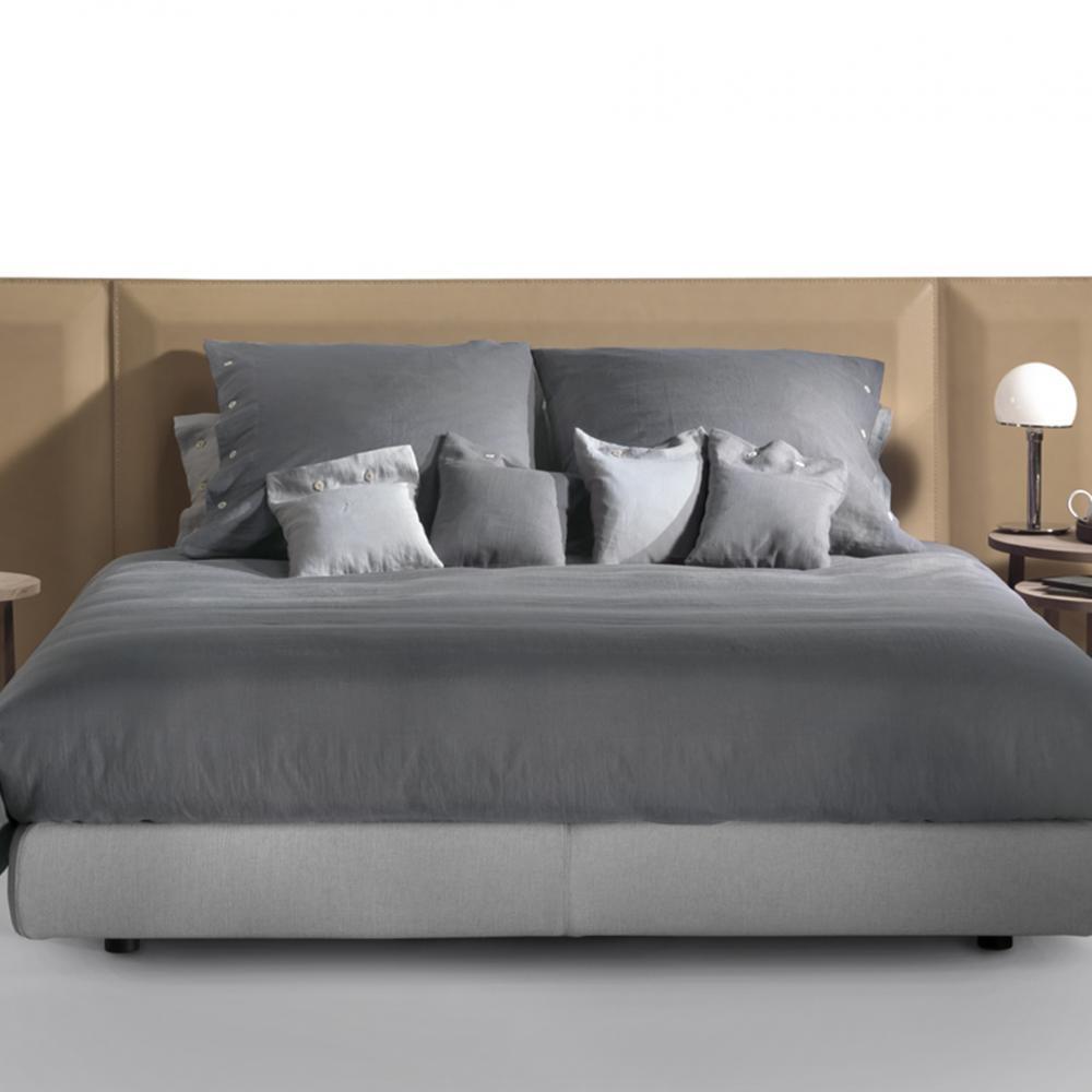 Eden letto