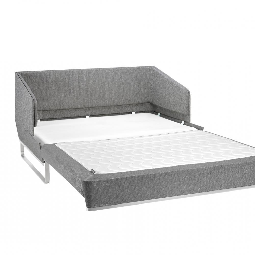 Deluxe divano letto