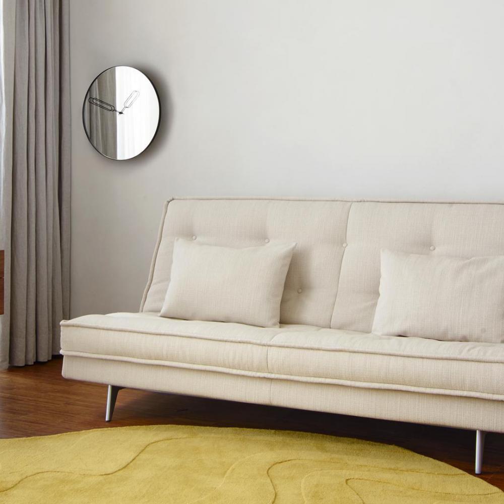 Nomade-Express divano letto