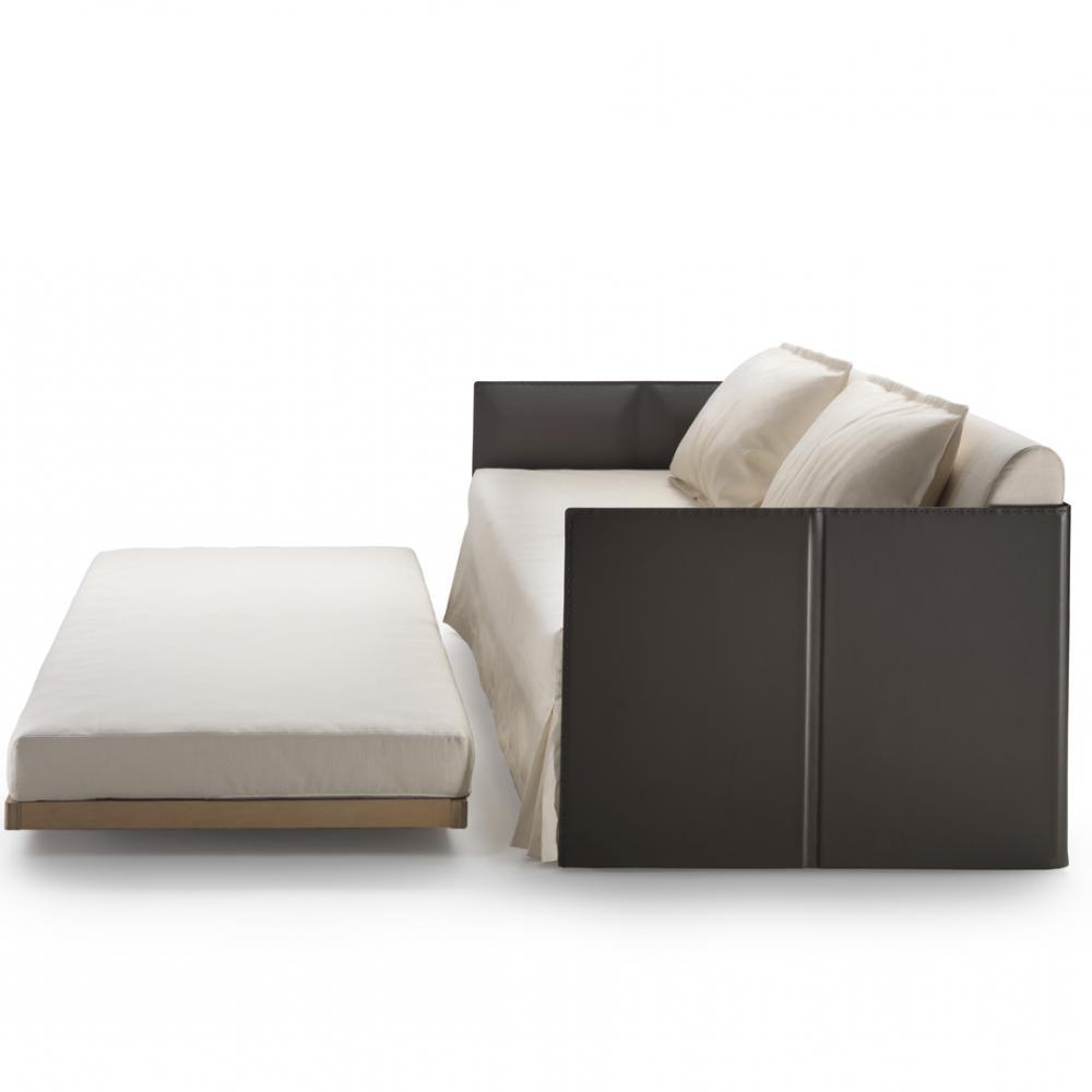 Eden divano letto
