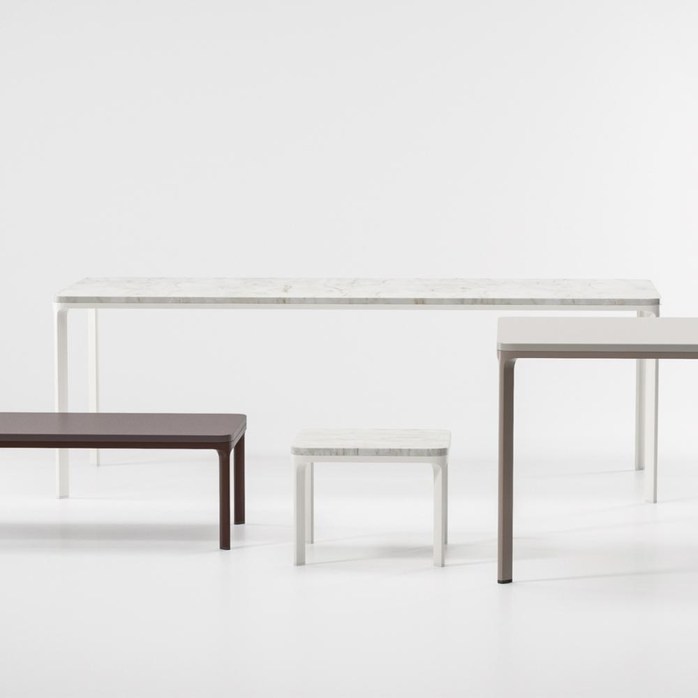 Park Life table
